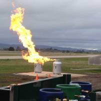 gas-fire-rig
